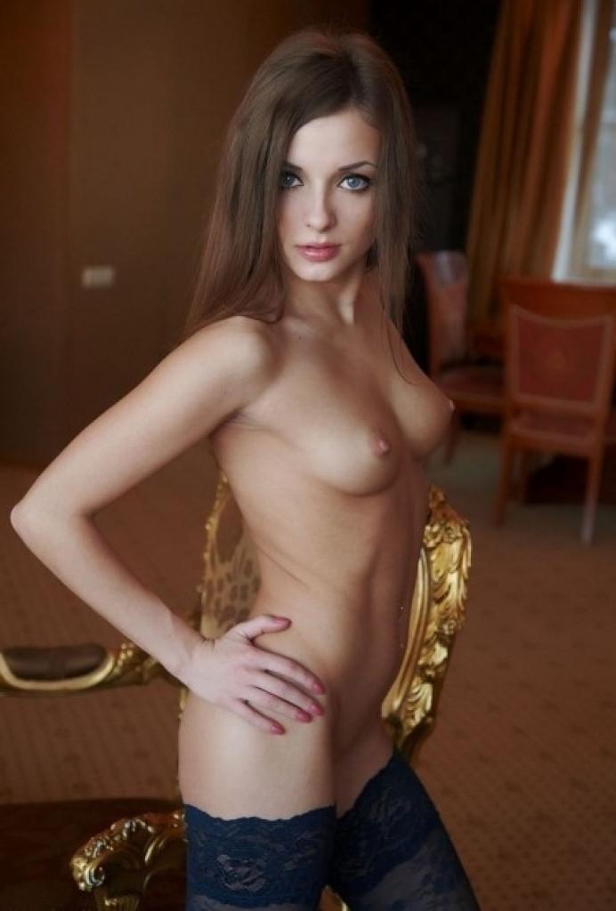 Молоденькая Проститутка Киева